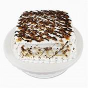 Square-Cakes (39)