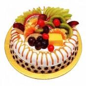 Fruit-Cake (48)
