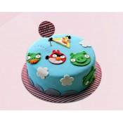 Designer-cakes (115)