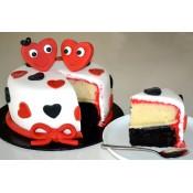 Heart-Cakes (59)