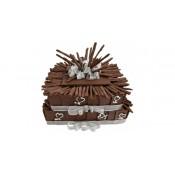 chocolate truffle (2)