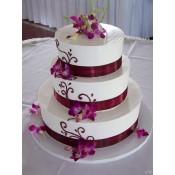 Royal-Cakes (57)