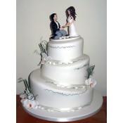 Wedding (0)
