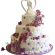Types Of Cake