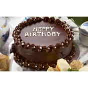 Chocolate-cakes (96)