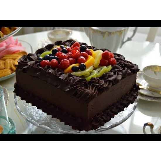 chocolate cake Delivery in Delhi | Chocolate Cake Delivery ...