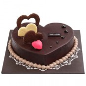 chocolate (23)