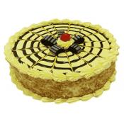 Round Cakes (152)