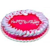 Strawberry-Cake (7)